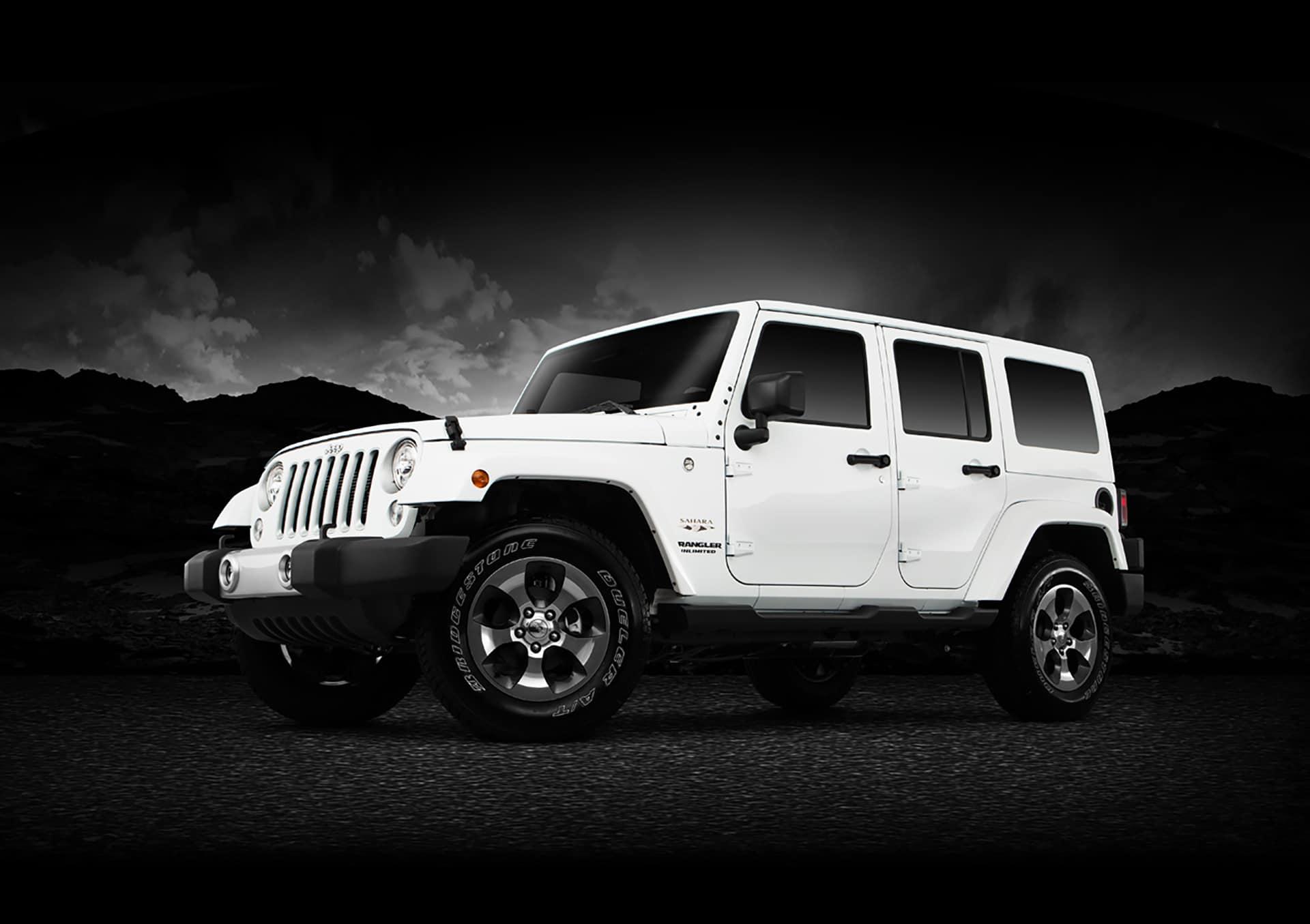 - Jeep & SUV Repair Shop | 4x4 Auto Repair Mechanics